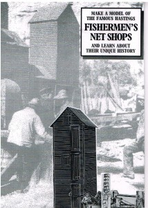Net Shops Booklet
