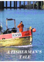 A Fisherman's Tale DVD