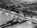 Hastings Pier 1930s late prob