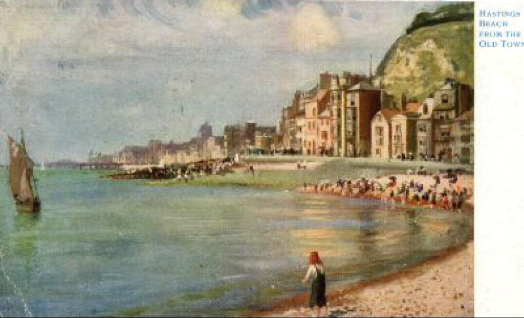image-1787