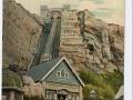 East Hill Lift built 1902