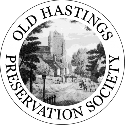 Old Hastings Preservation Society
